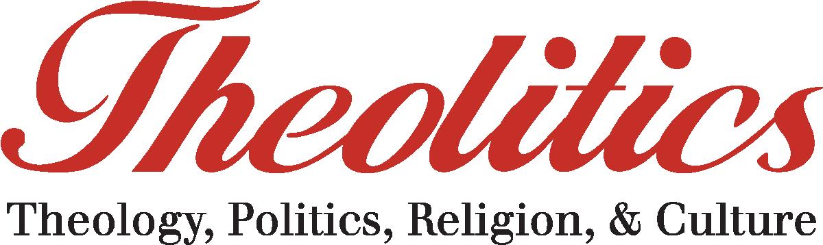 Theolitics