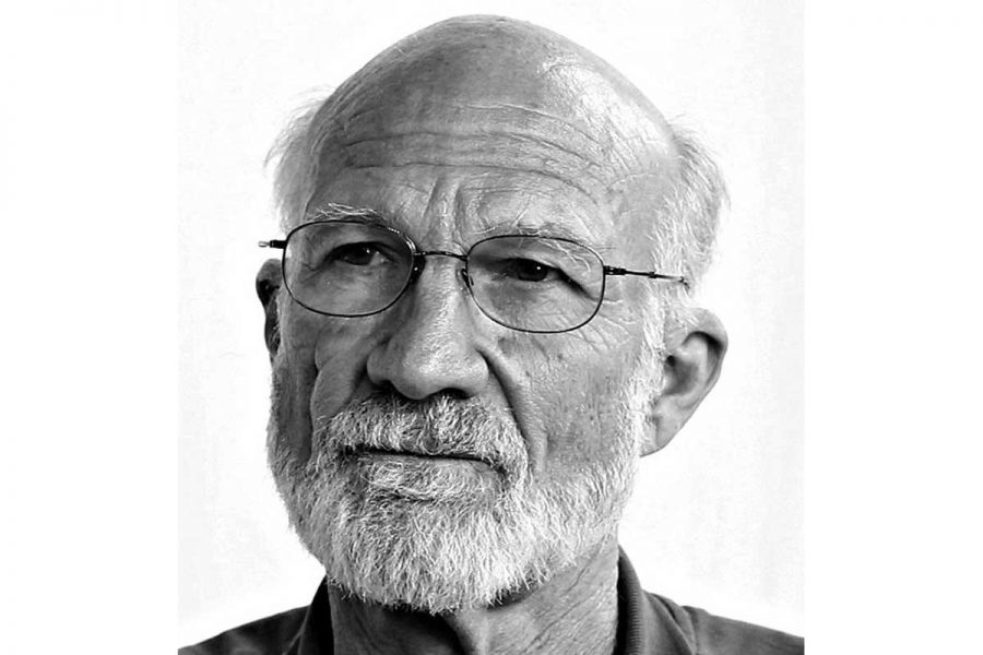 On Still Being a Protestant 'From a Protestant Point of View': Contra Hauerwas