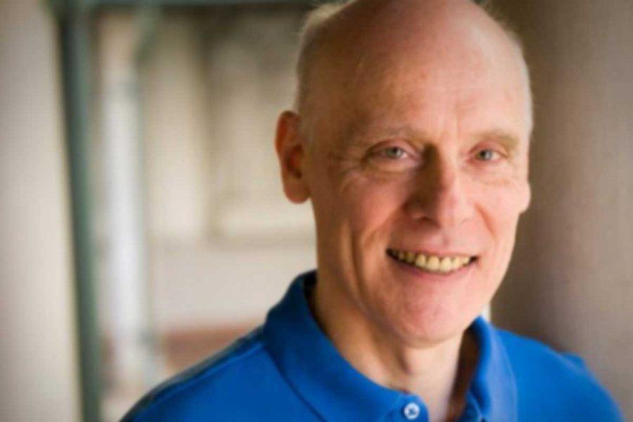 How Science Led Astrophysicist Dr. Hugh Ross To God