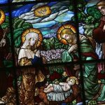 'Gaytivity': Twitter Users Celebrate Gay Nativity Scene