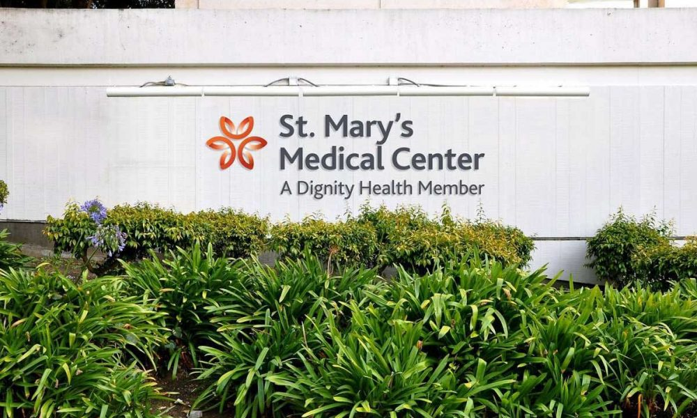 Doctors demand UCSF break ties with Catholic hospitals over abortion, trans care