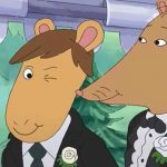 Alabama Church Will Screen 'Arthur' Gay Wedding Episode, Defying Ban