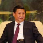 Chinese officials tear down Virgin Mary painting, replace it with President Xi