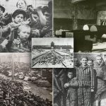 75th anniversary liberation former Nazi Germany concentration camp Auschwitz