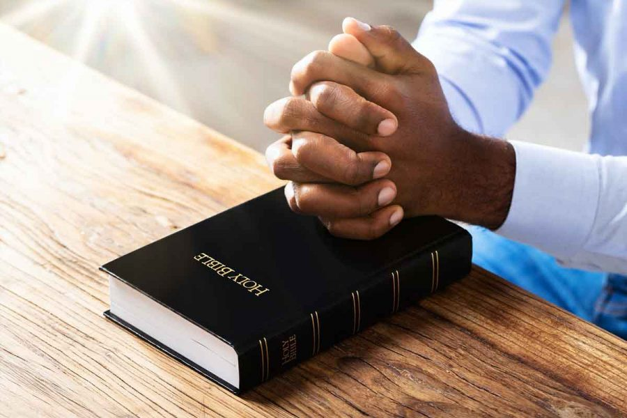 Misunderstanding Race and the Bible