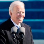 How Joe Biden Misunderstands Unity
